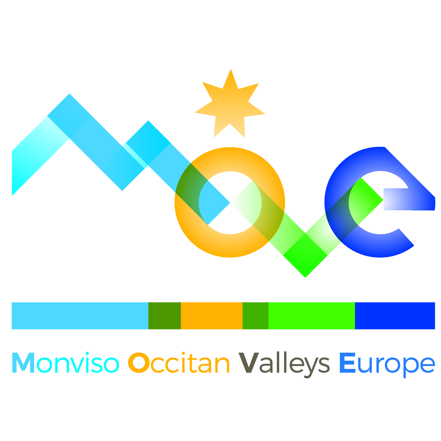 Monviso & Occitan Valleys of Europe